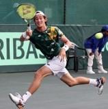 Pandemic flattens global tennis tournaments set for SA