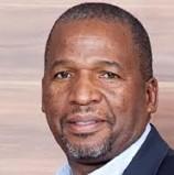 SA web administrator marks 32-year milestone