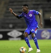 SuperSport's Waiswa keen to showcase his high rating