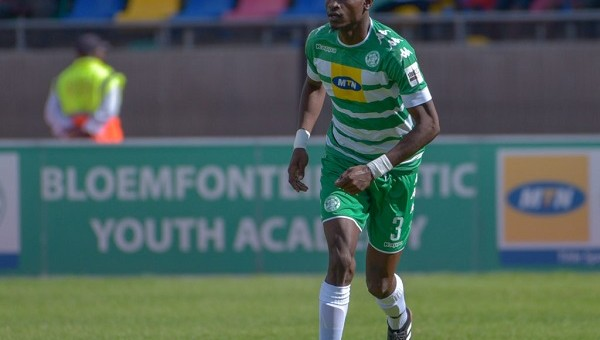 Pfumbidzai recovery eases Celtic's woes