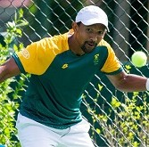 SA tennis stars suffer early exits in US