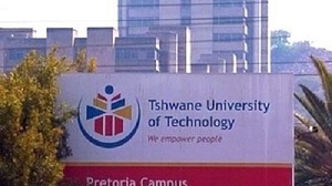 Tech solves SA varsity accommodation turmoil