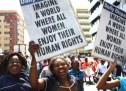 South Africa tightens screws on abusers of women