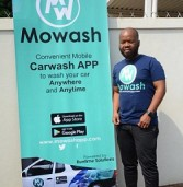 SA carwash eyes expansion to Africa, US