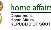 """SA prepares to open borders """"well ahead of Christmas rush"""""""