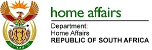 Home Affairs