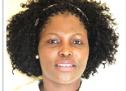 SA super tech teacher eyes global glory