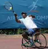 SA's next wheelchair tennis superstars unearthed