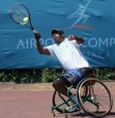 SA's next wheelchair tennis superstars unearthed