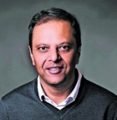 FNB sees incomes recovery as lockdown eases