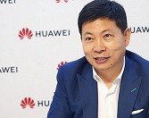 Huawei expands all-scenario product portfolio