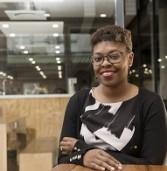 Young women target expanding SA digital economy