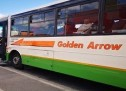 Cape bus firm leads green energy revolution