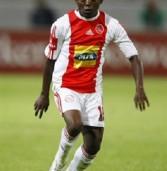 No team like Ajax in our lifetime: Siwahla