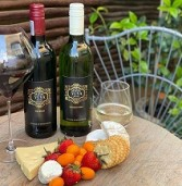 New distinguished wine brand enters SA market