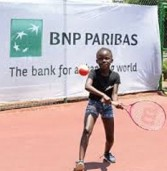 Alex unearths SA's next world tennis superstar