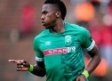 Injuries leave AmaZulu resembling a hospital ward