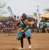 Great Limpopo Cultural Trade Fair receives funding