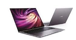 MateBook X Pro