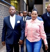 Bushiris' escape leaves South Africa in a lurch