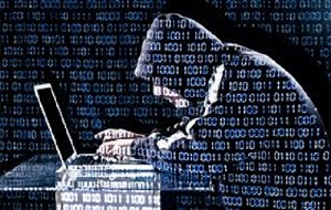 Cyber criminals target individuals working remotely