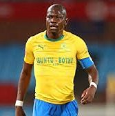 Snubbed at global stage, Kekana receives solace home
