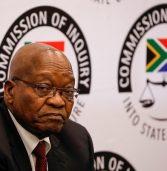 Polarising Zuma more divisive than ever