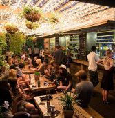 Restaurant body lauds lifting of beer ban