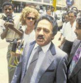 SA football mourns pioneer Bhamjee