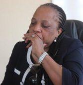 Sedibeng mayor Modisakeng mourned