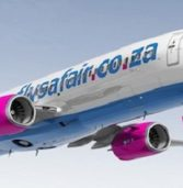 FlySafair offers Telegram support after WhatsApp turbulence