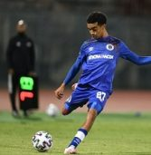 Phillips tips SuperSport to challenge for the title