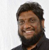 Industry mourns agro expert Karaan