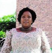Premier risks arrest for no mask at funeral