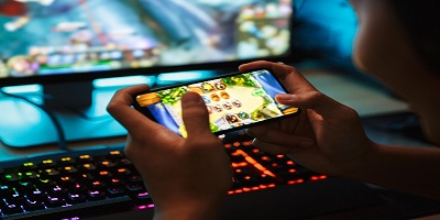 South Africa gaming industry in exponential growth
