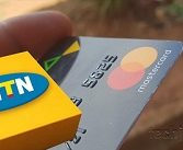 Mastercard, MTN announce mobile money partnership