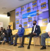 MTN boosts e-learning in SA, salutes matriculants