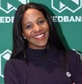 Nedbank brings Apple Pay to local customers