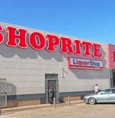 Shoprite pleads to vaccinate its frontline workers