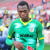 Makgopa bounces back from 'miss of the season'