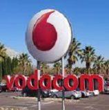Vodacom introduces eco-SIM cards