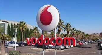 Vodacom partners AU in major vaccination rollout