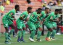 Baroka thrive on throwing spanners into league race