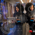 'Roaring 20s' poised to power South Africa's digital future