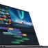 Huawei SA expands laptop series