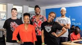 SA's leading software academy expands to KZN