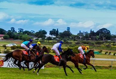 KZN horse racing ecosystem undertakes transformation
