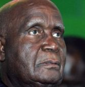 OBITUARY: Curtain comes down on era of Africa's inimitable liberators