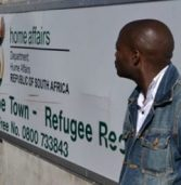 World Refugee Day: Over 82 million have fled home
