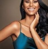 Former Miss SA holders to pick Top 30